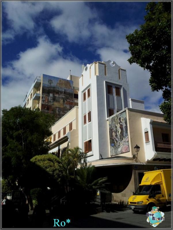 2015/01/22 - Santa Cruz de La Palma - MSC Armonia-foto-mscarmonia-santacruz-direttaliveboat-crociere-39-jpg