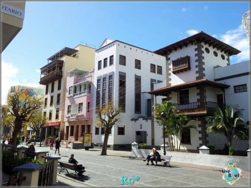 2015/01/22 - Santa Cruz de La Palma - MSC Armonia-foto-mscarmonia-santacruz-direttaliveboat-crociere-40-jpg