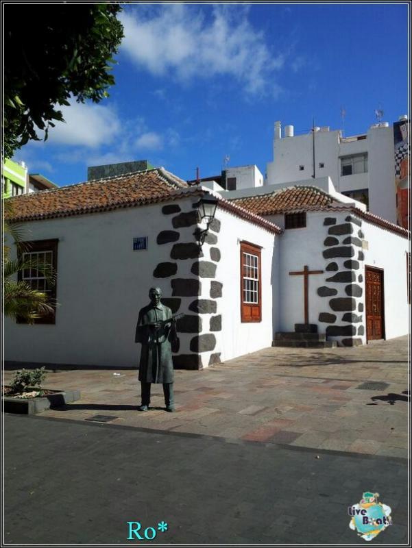 2015/01/22 - Santa Cruz de La Palma - MSC Armonia-foto-mscarmonia-santacruz-direttaliveboat-crociere-42-jpg