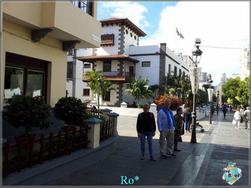 2015/01/22 - Santa Cruz de La Palma - MSC Armonia-foto-mscarmonia-santacruz-direttaliveboat-crociere-43-jpg