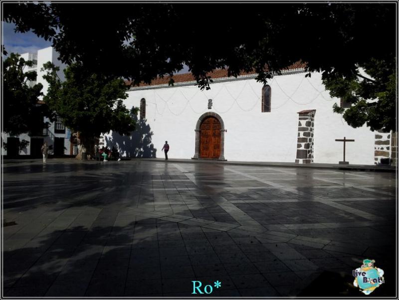 2015/01/22 - Santa Cruz de La Palma - MSC Armonia-foto-mscarmonia-santacruz-direttaliveboat-crociere-44-jpg