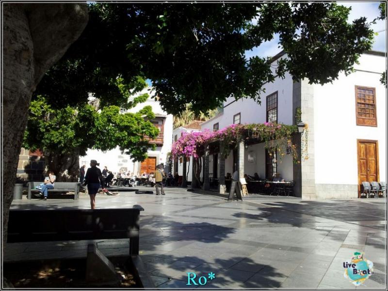 2015/01/22 - Santa Cruz de La Palma - MSC Armonia-foto-mscarmonia-santacruz-direttaliveboat-crociere-45-jpg