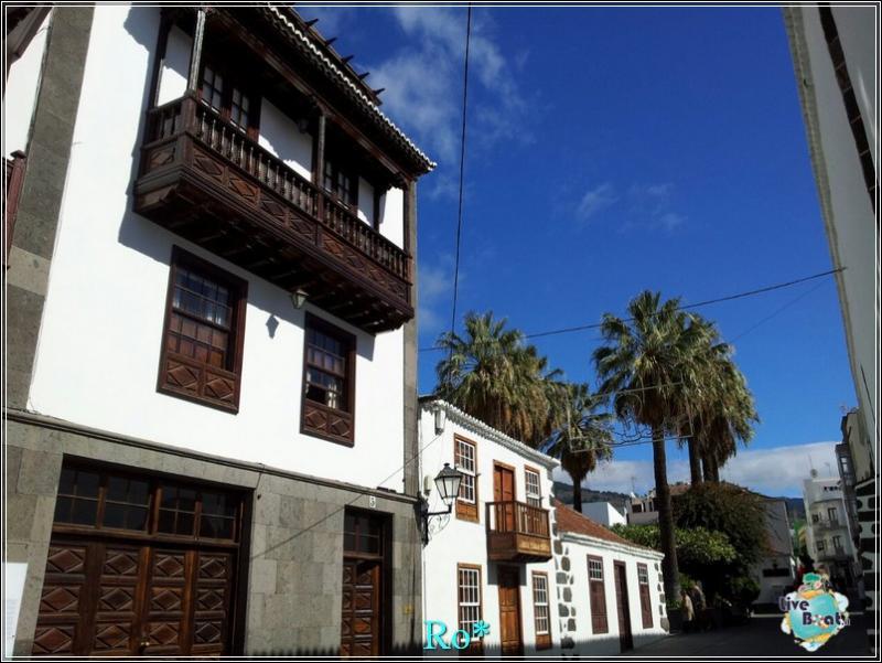 2015/01/22 - Santa Cruz de La Palma - MSC Armonia-foto-mscarmonia-santacruz-direttaliveboat-crociere-46-jpg