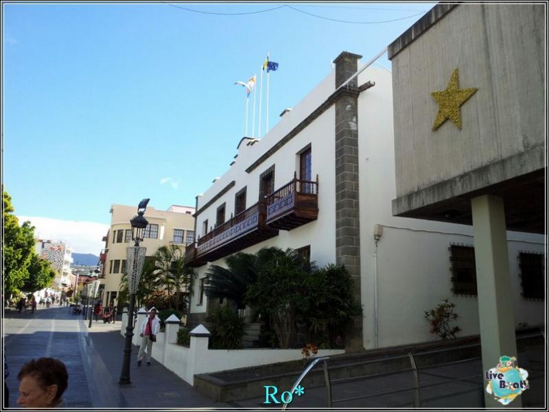 2015/01/22 - Santa Cruz de La Palma - MSC Armonia-foto-mscarmonia-santacruz-direttaliveboat-crociere-51-jpg