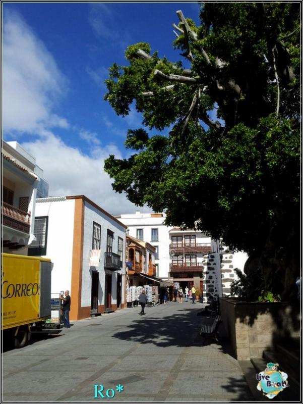 2015/01/22 - Santa Cruz de La Palma - MSC Armonia-foto-mscarmonia-santacruz-direttaliveboat-crociere-52-jpg