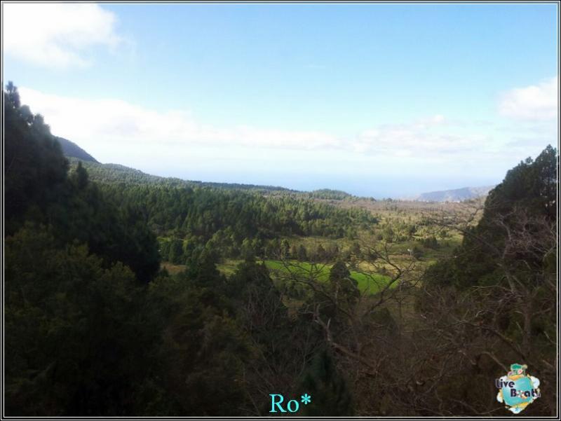 2015/01/22 - Santa Cruz de La Palma - MSC Armonia-foto-mscarmonia-santacruz-direttaliveboat-crociere-57-jpg