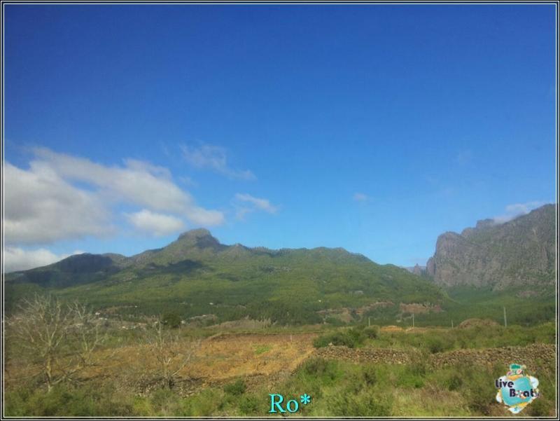 2015/01/22 - Santa Cruz de La Palma - MSC Armonia-foto-mscarmonia-santacruz-direttaliveboat-crociere-61-jpg