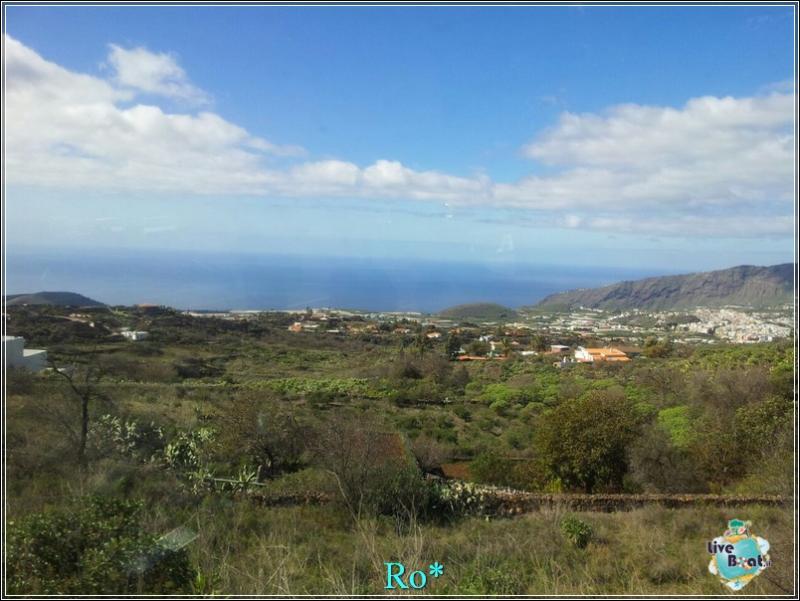 2015/01/22 - Santa Cruz de La Palma - MSC Armonia-foto-mscarmonia-santacruz-direttaliveboat-crociere-63-jpg