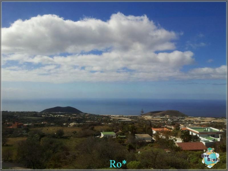 2015/01/22 - Santa Cruz de La Palma - MSC Armonia-foto-mscarmonia-santacruz-direttaliveboat-crociere-64-jpg