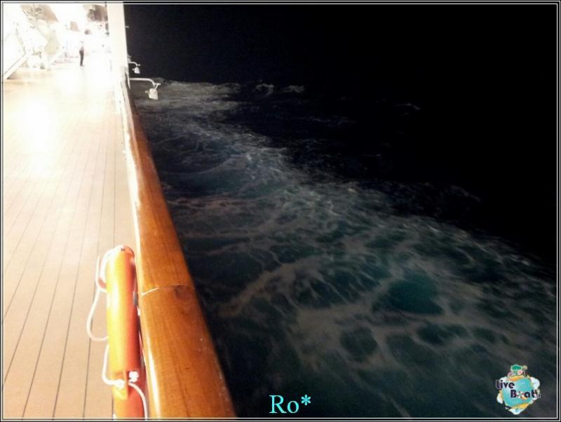 2015/01/21 - Funchal - MSC Armonia-foto-mscarmonia-funchal-direttaliveboat-crociere-50-jpg