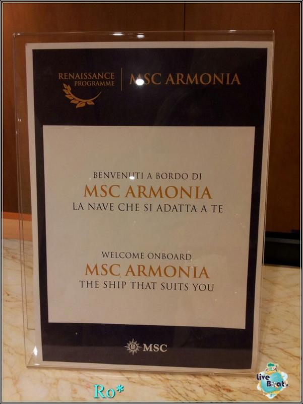 2015/01/21 - Funchal - MSC Armonia-foto-mscarmonia-funchal-direttaliveboat-crociere-52-jpg