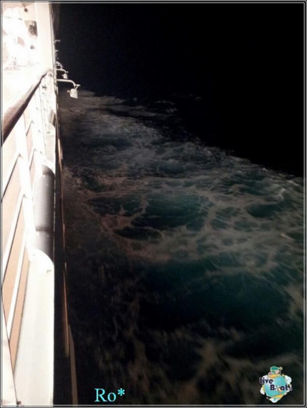 2015/01/21 - Funchal - MSC Armonia-foto-mscarmonia-funchal-direttaliveboat-crociere-57-jpg