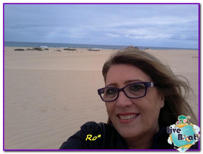 Puerto del Rosario - Fuerteventura-25msccrociere-mscarmonia-vacanzaideale-reinassanceprogramm-msc-crociere-vacanzaisolecanarie-jpg