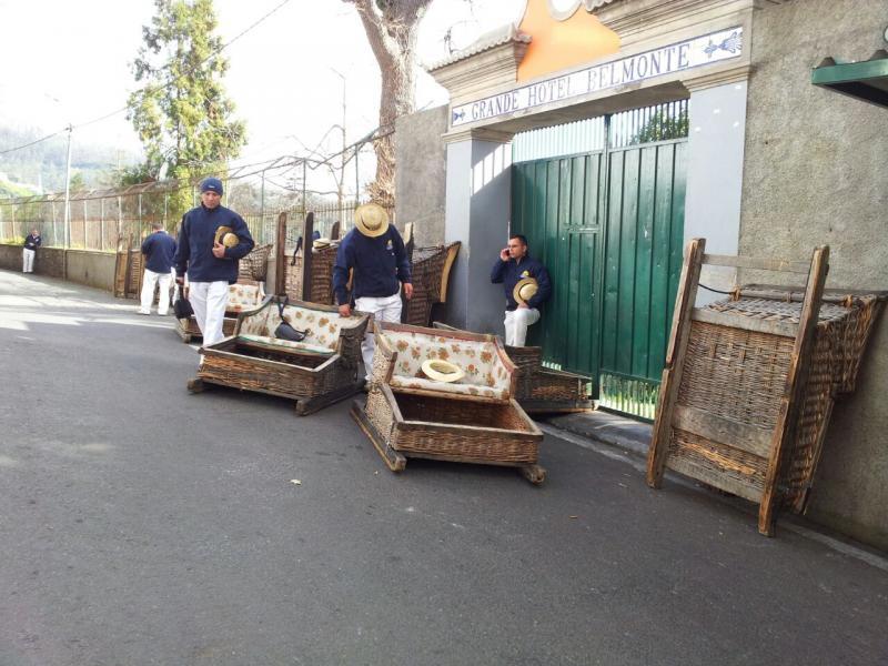 Che cosa visitare a Madera - Funchal-img-20150120-wa0076-jpg