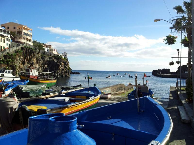 Che cosa visitare a Madera - Funchal-img-20150120-wa0086-jpg