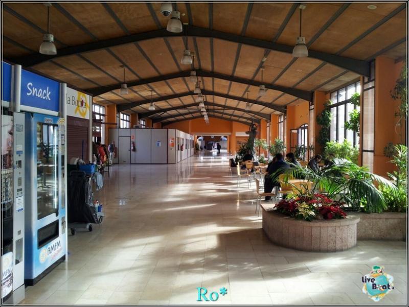 2015/01/22 - Santa Cruz de La Palma - MSC Armonia-foto-mscarmonia-santacruz-direttaliveboat-crociere-20-jpg