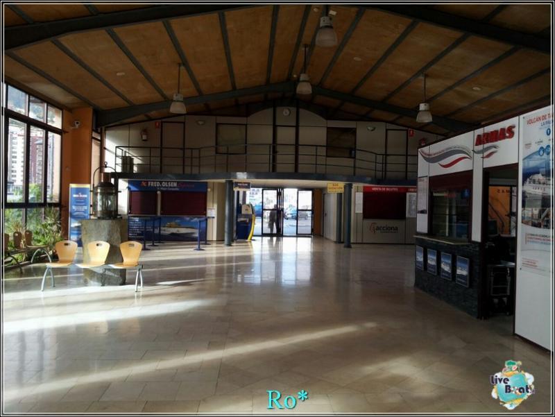 2015/01/22 - Santa Cruz de La Palma - MSC Armonia-foto-mscarmonia-santacruz-direttaliveboat-crociere-22-jpg