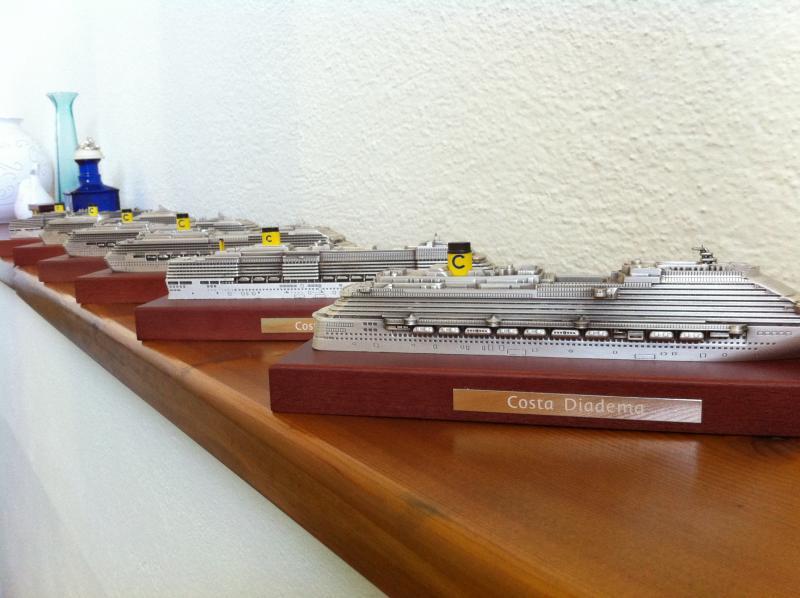 Modellini di navi da crociera-img_5442-jpg