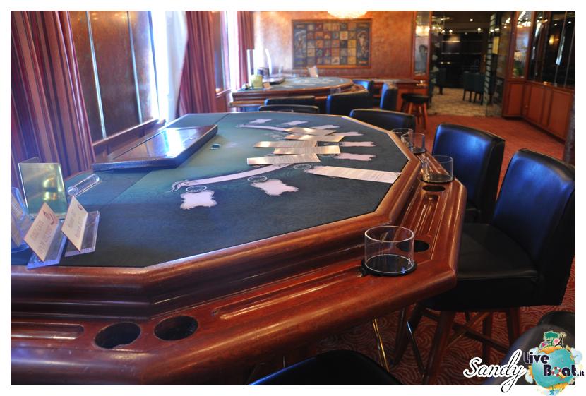 Silver Cloud - The Casino-silversea_silver_cloud_casino_liveboat_crociere005-jpg
