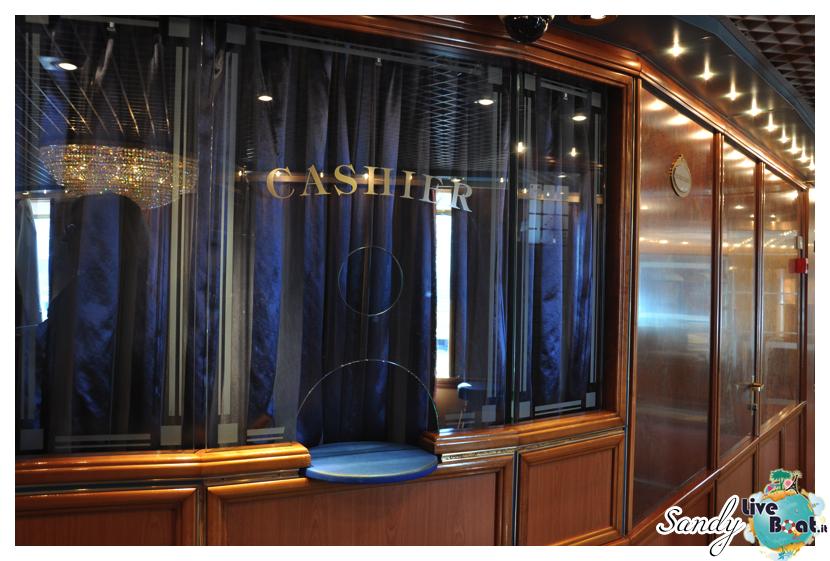 Silver Cloud - The Casino-silversea_silver_cloud_casino_liveboat_crociere006-jpg