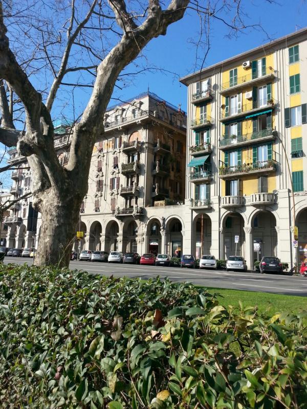2015/01/23 - La Spezia - Costa Diadema-uploadfromtaptalk1422014466800-jpg