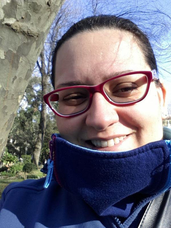 2015/01/23 - La Spezia - Costa Diadema-uploadfromtaptalk1422014635806-jpg