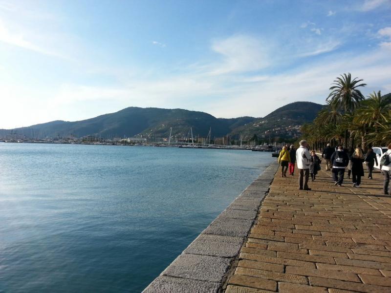 2015/01/23 - La Spezia - Costa Diadema-uploadfromtaptalk1422014685787-jpg