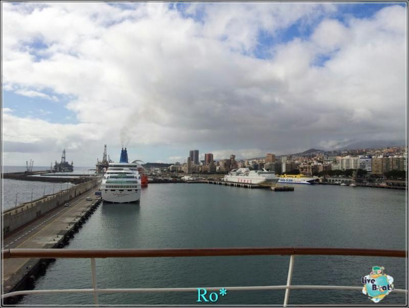 2015/01/23 - Tenerife - MSC Armonia-foto-mscarmonia-tenerife-direttaliveboat-crociere-9-jpg