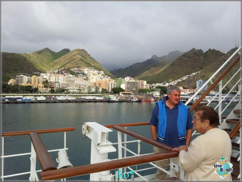 2015/01/23 - Tenerife - MSC Armonia-foto-mscarmonia-tenerife-direttaliveboat-crociere-10-jpg