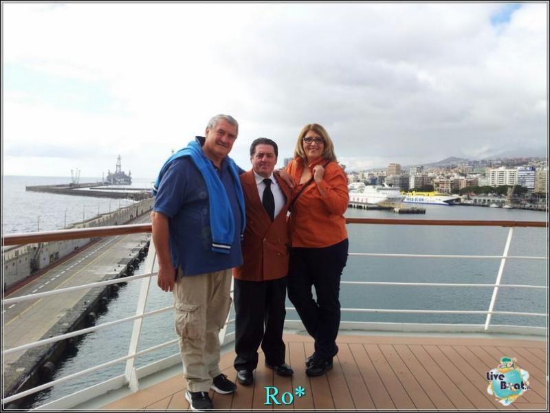 2015/01/23 - Tenerife - MSC Armonia-foto-mscarmonia-tenerife-direttaliveboat-crociere-11-jpg