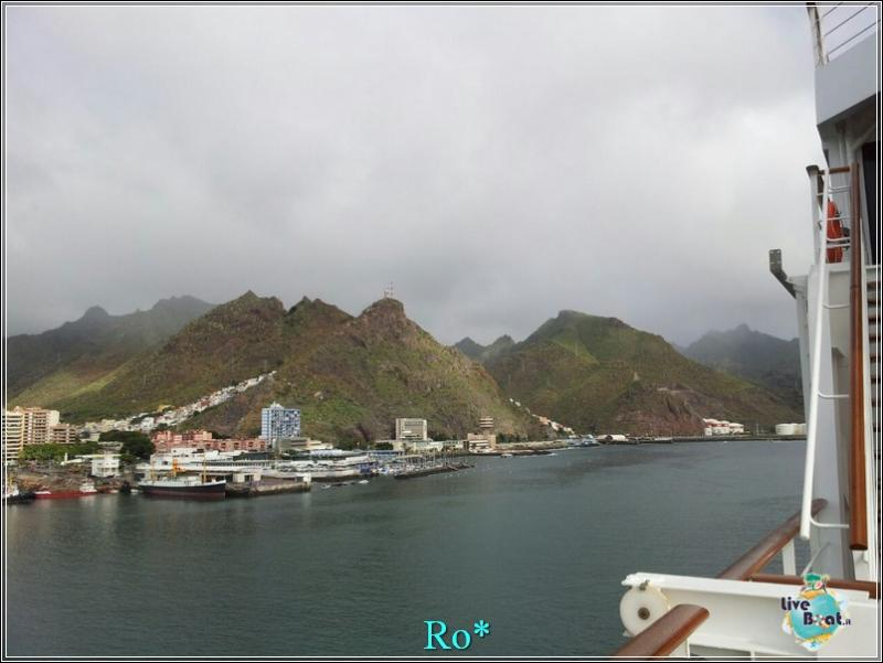 2015/01/23 - Tenerife - MSC Armonia-foto-mscarmonia-tenerife-direttaliveboat-crociere-12-jpg
