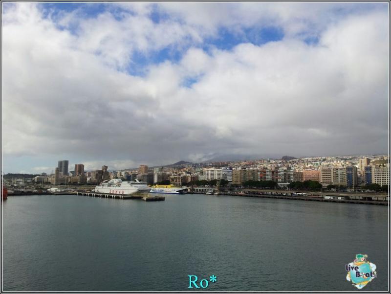 2015/01/23 - Tenerife - MSC Armonia-foto-mscarmonia-tenerife-direttaliveboat-crociere-13-jpg