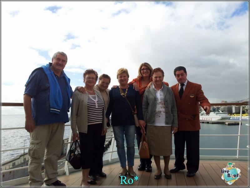 2015/01/23 - Tenerife - MSC Armonia-foto-mscarmonia-tenerife-direttaliveboat-crociere-15-jpg