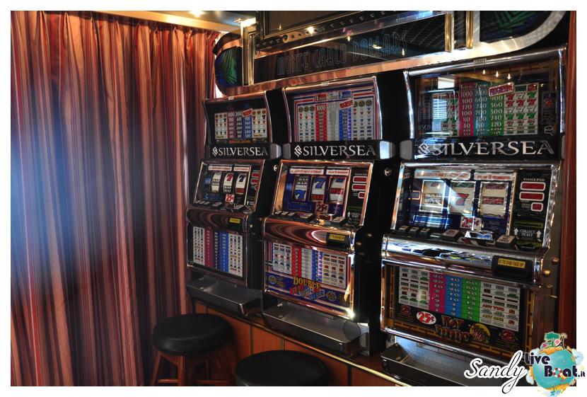 Silver Cloud - The Casino-silversea_silver_cloud_casino_liveboat_crociere008-jpg