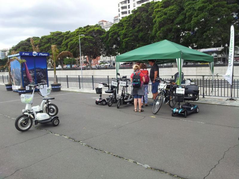 2015/01/23 - Tenerife - MSC Armonia-uploadfromtaptalk1422036050105-jpg