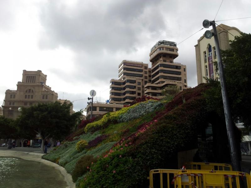 2015/01/23 - Tenerife - MSC Armonia-uploadfromtaptalk1422036071483-jpg