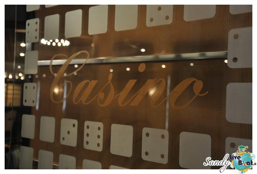 Silver Cloud - The Casino-silversea_silver_cloud_casino_liveboat_crociere011-jpg
