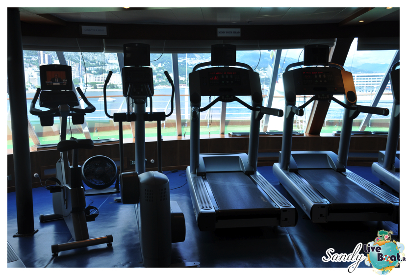 Silver Cloud - The Fitness Centre-silversea_silver_cloud_fitness_centre_liveboat_crociere003-jpg