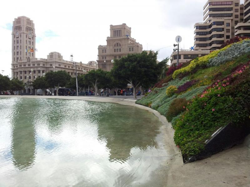 Che cosa visitare a Tenerife-uploadfromtaptalk1422035874111-jpg