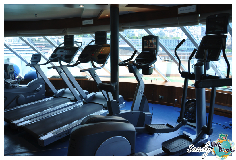 Silver Cloud - The Fitness Centre-silversea_silver_cloud_fitness_centre_liveboat_crociere005-jpg