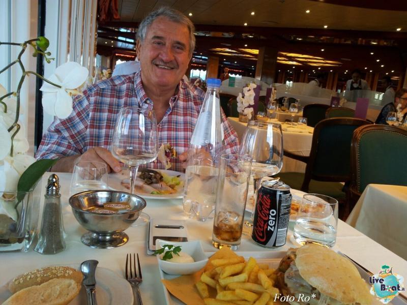 2015/01/24 - Las Palmas / Gran Canaria (Sbarco) - MSC Armonia-36foto_msc_armonia_liveboat_diretta_crociera-jpg