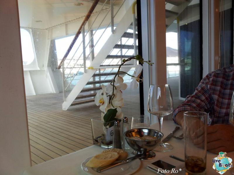 2015/01/24 - Las Palmas / Gran Canaria (Sbarco) - MSC Armonia-51foto_msc_armonia_liveboat_diretta_crociera-jpg