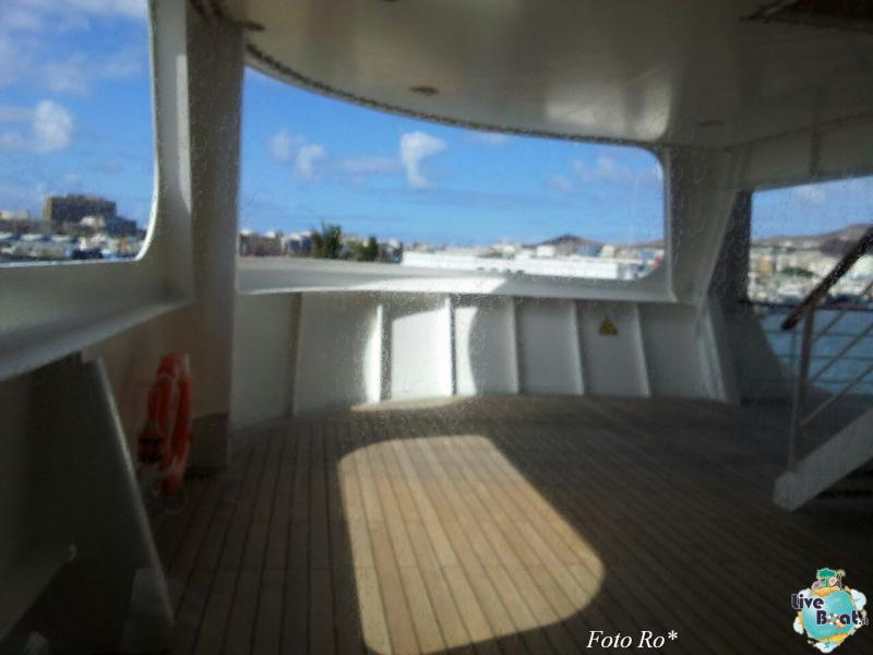2015/01/24 - Las Palmas / Gran Canaria (Sbarco) - MSC Armonia-52foto_msc_armonia_liveboat_diretta_crociera-jpg