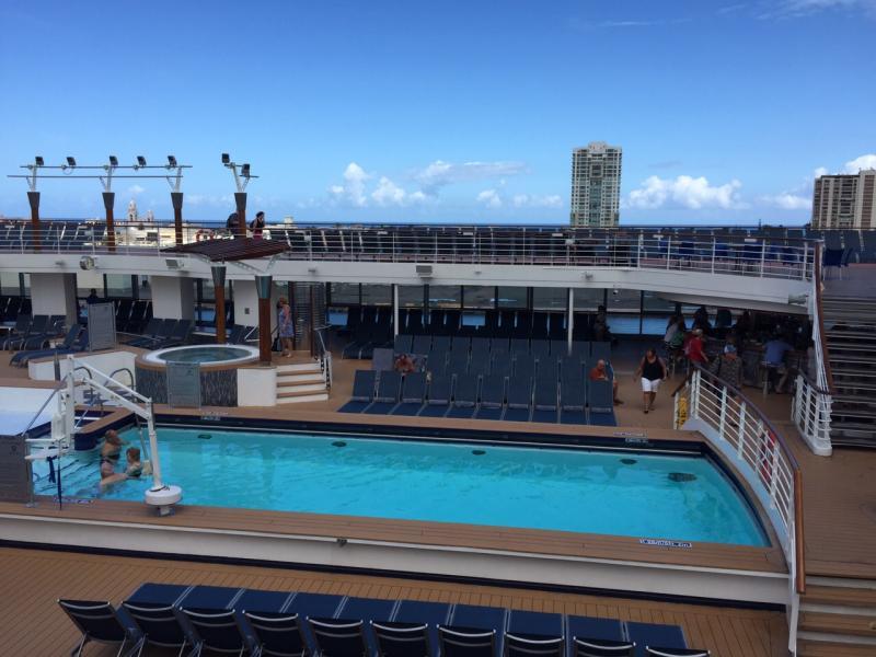 2015/01/24 Celebrity Summit - San Juan de Puerto Rico Imbarco-uploadfromtaptalk1422131824832-jpg