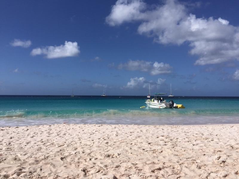 2015/01/26 Celebrity Summit - Bridgetown - Barbados-imageuploadedbytapatalk1422280566-782890-jpg