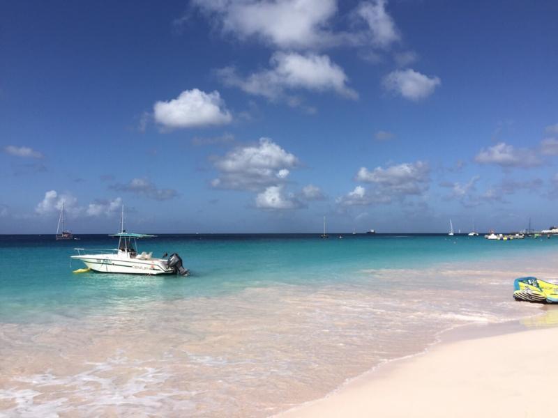 2015/01/26 Celebrity Summit - Bridgetown - Barbados-imageuploadedbytapatalk1422280581-321236-jpg