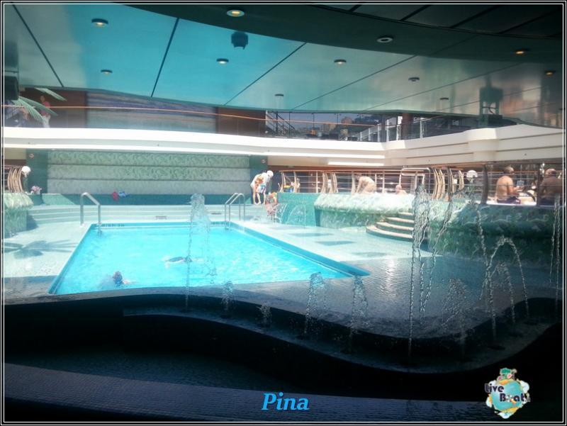 Piscine e idro di Msc Splendida-20140608_123622-jpg