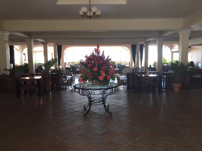 2015/01/27 Celebrity Summit - Castries - Santa Lucia-uploadfromtaptalk1422369777351-jpg