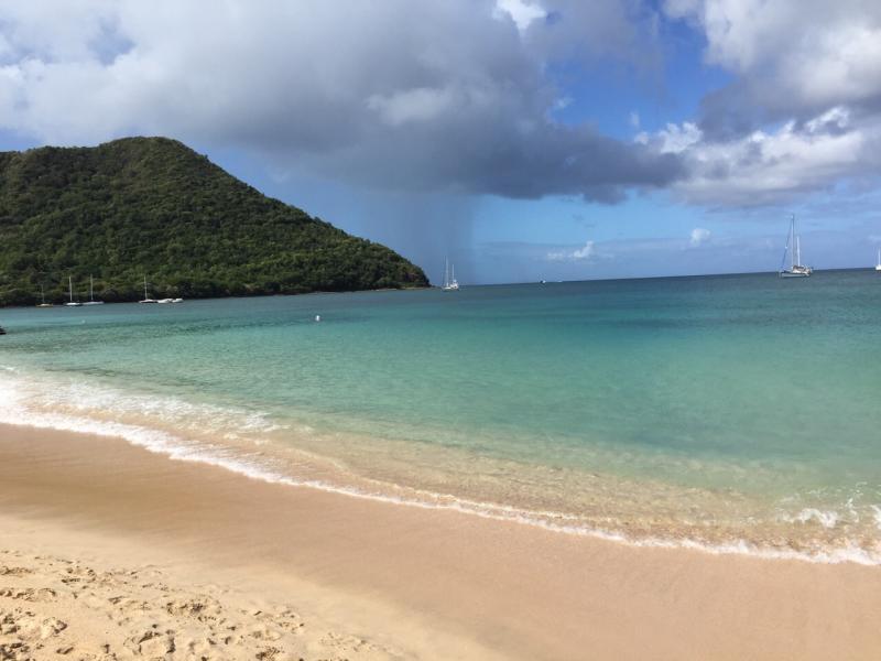 Cosa visitare a Saint Lucia-santa-lucia-jpg