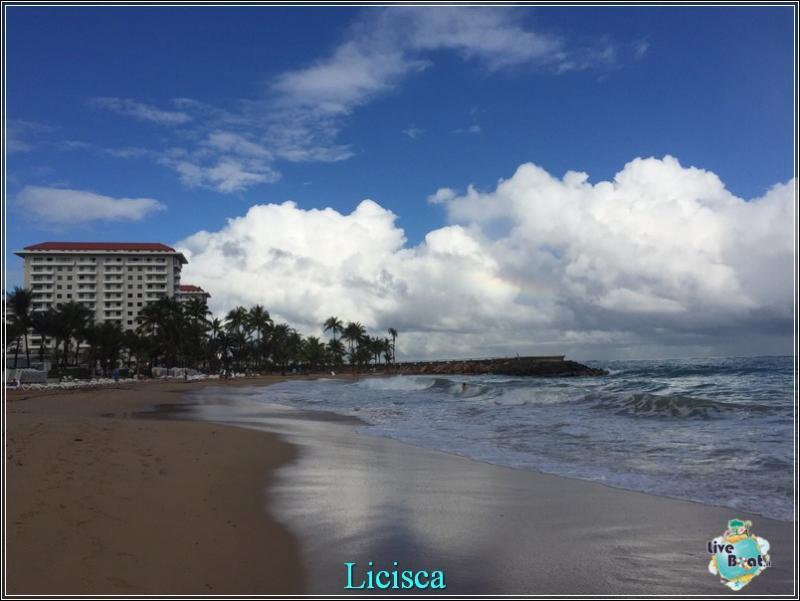 Porto Rico-porto-rico-jpg